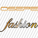 osepe-fashion