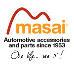 masai-parts