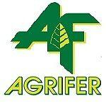 AGRIFER FERRAMENTA E AGRARIA