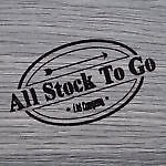 All Stock To Go Ltd
