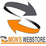 simonswebstore_it