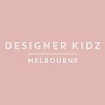 Designer Kidz AU