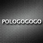 POLOGOGOGO