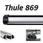 Thule 869
