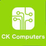 CK Computers
