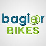 bagier_sports_bikes