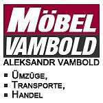 moebel-vambold