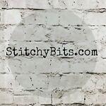 stitchybits2