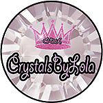 CrystalsByLola