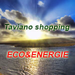 taviano shopping