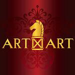 ARTxMART