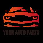 yourautopart
