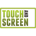 touchandscreen