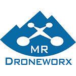 MR Designworx