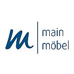 mainmoebel