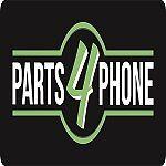 parts4phone
