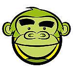 Creaciones Bonobo