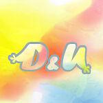 D&U SHOP