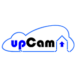 upCam
