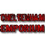 Cheltenham Emporium