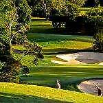 GRAND GOLF CLUB SHARE FOR SALE