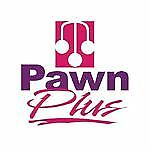 pawn-plus-yk