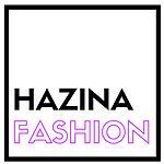 HazinaFashion