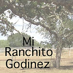 Mi Ranchito Godinez