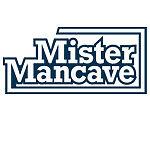 MisterMancave.com