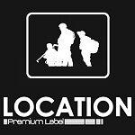 location-clothing