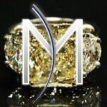 Meridian Diamond