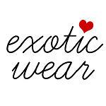 exotic-wear