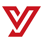 yovelo-bikeparts
