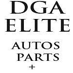 DGA Elite-Autos, Parts, +More