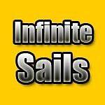 Infinite Sails