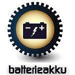 batterieakku