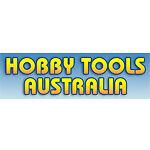 Hobby Tools Australia