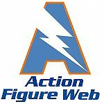 ActionFiguresWeb