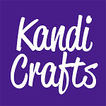 Kandi Crafts Store