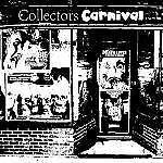 collectors-carnival