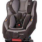 Maxi Cosu Hera A4 Isogo Convertable car seat Perth Airport Belmont Area Preview