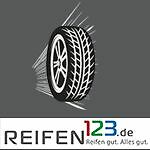 REIFEN123-SHOP