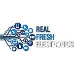 Real Fresh Electronics