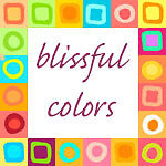Blissful Colors