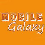 Mobilegalaxy