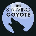 thestarvingcoyote