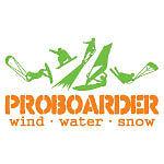 proboarder_eu