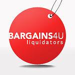 Bargains4U Liquidators