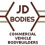 jdbodies2017