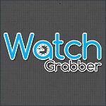 watchgrabber